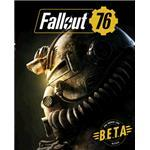 Fallout 76 - Win - Activation Key Must Be Used On A Valid Steam Account
