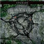 The Elder Scrolls Online: Blackwood Collectors Edition Upgrade