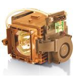 Replacement Projector Lamp (sp-lamp-022)