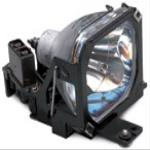 Projector LCD Replacement Lamp (v13h010l1d)