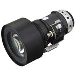 Long Zoom Lens Np19zl For The Px Series