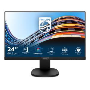 Desktop Monitor - 243s7ehMB - 24in - 1920x1080 - Full Hd