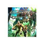 Enslaved Ii: Revenant Kingdom - Premium Edition - Win - Download - English