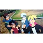 Naruto Shippuden Ultimate Ninja Storm 4 Road To Boruto - Win - Download - Activation Key
