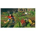 One Piece World Seeker - Deluxe Edition - Win - Activation Key