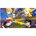 Sword Art Online Alicization Lycoris - Win - Activation Key