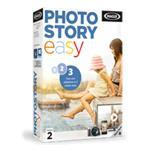 MAGIX Photostory Easy (v2) - Win - 1 user - English - ESD