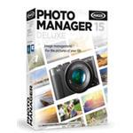 MAGIX Photo Manager Deluxe 2015 - Win - 1 user - English - ESD