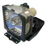 Lamp Module For Px9710/pw9620/pu9730 Uhp