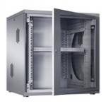 Flatbox With 19 Inch Frame - 7507.210