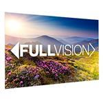 Fullvision - Wide 16:10