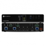 4k/uhd 5-input Hdmi Switcher With Two Hdbaset Inputs And Mirrored Hdmi / Hdbaset Outputs