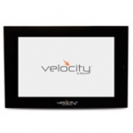 Vtp-800 8in Touch Panel For Velocity Control System
