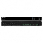 At-hdr-h2h-44m 4k Hdmi Matrix Switch Hdr 4 X 4 Ports