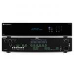 At-opus-46m Opus 4k Hdr Hdmi To Hdbaset Matrix Switch 4 X 6 Port