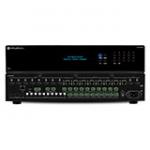 At-opus-810m Opus 4k Hdr Hdmi To Hdbaset Matrix Switch 8 X 10 Port