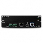 At-opus-rx Opus 4k Hdr Hdbaset Rx For Opus Matrix Switch