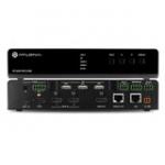 At-uhd-sw-510w-eu Universal Input Switch With Wireless Presentation Link