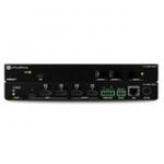 Matrix Switcher 3z2 For Hdmi And USB-c