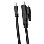 Linkconnect Mini DisplayPort To Hdmi Cable 2m