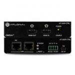 Display Controller At-disp-ctrl