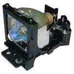Go Lamp For Infocus Sp-lamp-024 Phoenix
