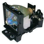 Go Lamp For V13h010l41 Uhe (gl1365k)