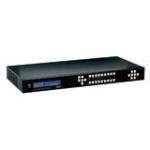 Corioview C2-6104a 4-window DVI-u Processor