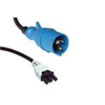 Plenty Prolink - Cee 16a/230v Cable