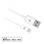 USB to Lightning Cable 1m