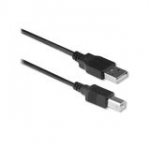 USB 2.0 Connection Cable 3m