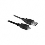 Micro USB Connection Cable 1.2m