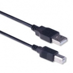 USB 2.0 Connection Cable 1.8m