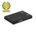 External USB 3.1 Gen1 (USB 3.0) Card Reader
