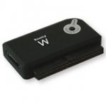 USB 3.0 to IDE / SATA Converter