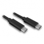Connection Cable USB 3.1 Type-C to USB Type-C 1m