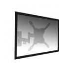 Turn TV Wall Bracket M 3 Pivot 13-42in