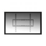 Easy Fix TV Wall Mount Bracket L 32-55in