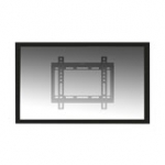 TV Wall Mounting Bracket M 23-42in