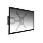 TV Wall Mounting Bracket L 3 Pivot 23-55in