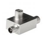 Cai Plug Rtv Filter (tof-02kk)