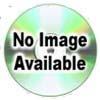 Readiris Pro (v17) - 1 Year Maintenance - 1 User - Win - Esd
