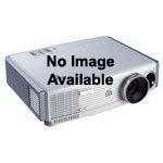 Projector S322e - DLP SVGA 800x600 3800 LM