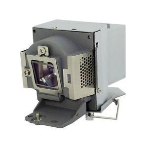 Projector Lamp (mc.jjz11.001)