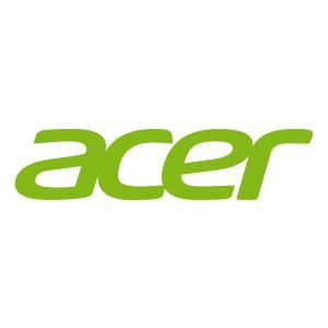 Projector Lamp (mc.jpe11.00b)