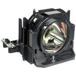 Replacement Projector Lamp (etlad60a)