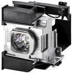 Replacement Projector Lamp (etlaa310)