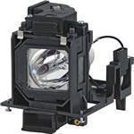 Replacement Projector Lamp(etlac100)
