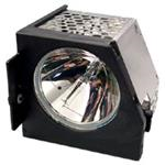 Replacement Lamp (a1501092a)