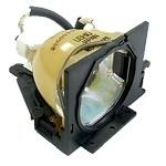 Spare Lamp For Projector Pb8140/8240